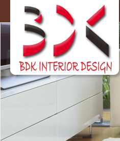 BDK Interior Design
